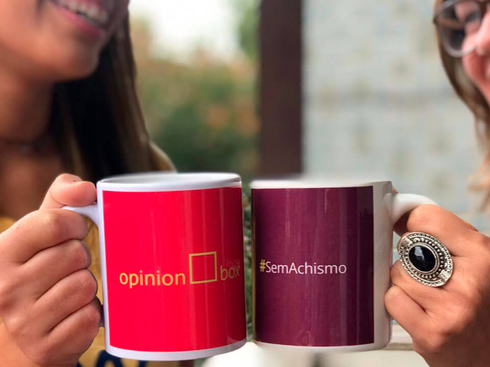 equipe-opinionbox-8